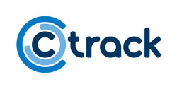 Ctrack_Logo_Low-res