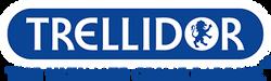 trellidor_logo