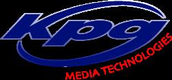KPG media Technologies