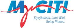 MyCiTi-Logo (2)