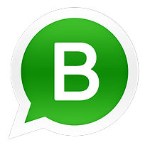 whatsapp-transparent-12.png