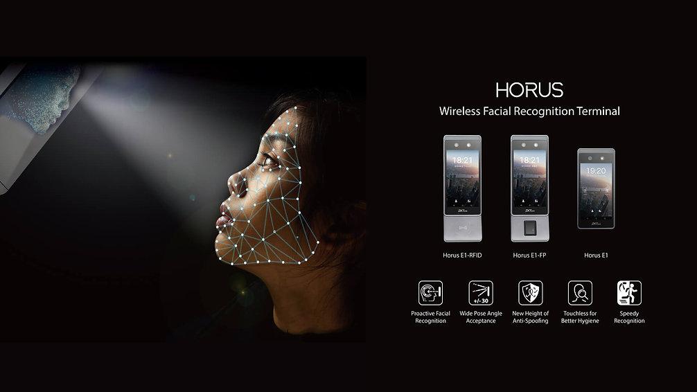 zkteco face recognition.jpg