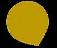Hosted%2525252520comms_edited_edited_edi
