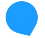 Hosted%25252520comms_edited_edited_edite