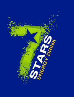 7-stars (1)