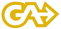 Golden_Arrow_Bus_Services_Logo