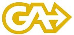 Golden_Arrow_Bus_Services_Logo