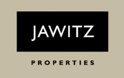 jawitz
