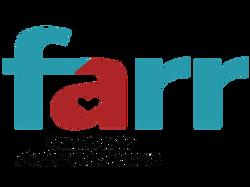 FARR_Logo-300x225