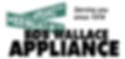 Bob Wallace Logo.png