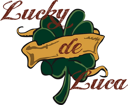 Lucky Logo New 2015_edited_edited_edited.png