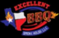 Catering Bar B Que in Austin TX
