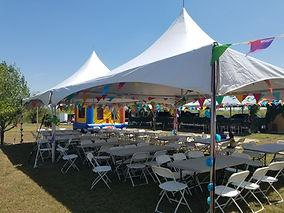 Tent 20x40.JPG