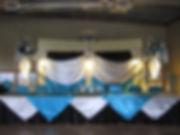 Rentals | Austin TX | Temple Tx  Bollrooms Decorations