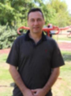 """ד""""ר אורי רסובסקי"""