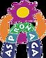 logo_aspro_2012_sinfondo_edited_edited.p