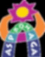 logo_aspro_2012_sinfondo.png