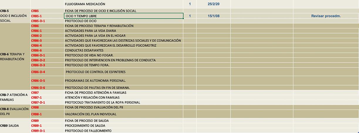 Captura de pantalla 2020-11-01 a las 1.0