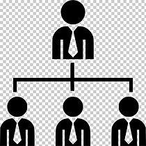 computer-icons-organizational-chart-orga