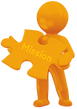 kisspng-vision-statement-mission-stateme
