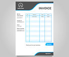 Flat Invoice Vector Template-04.jpg