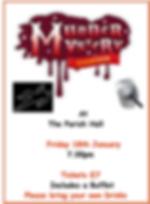 murder myst.png