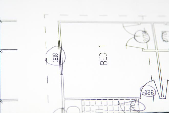house-plan-1-1222926