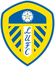1200px-Leeds_United_F.C._logo.svg.png.we