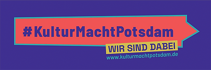 Banner KPM.png