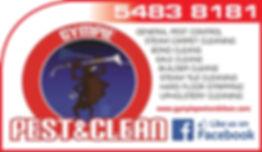 gpc new logo.jpg