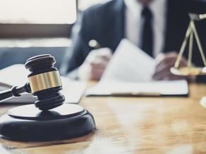 Ochrona prawnokarna nie tylko przetargów publicznych - Nowelizacja kodeksu karnego