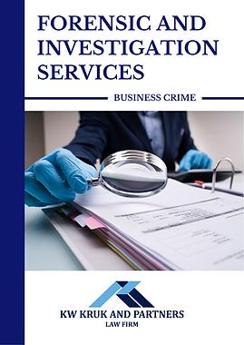 forensic + str tytułowa (1).png