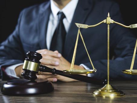 Powrót odrębnego postępowania w sprawach gospodarczych - nowelizacja kodeksu postępowania cywilnego