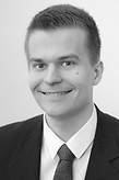 Stanisław Michałowski