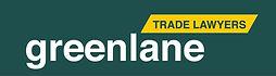 Greenlane Trade Lawyers