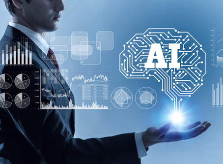 The need to regulate the rules of responsibility for artificial intelligence