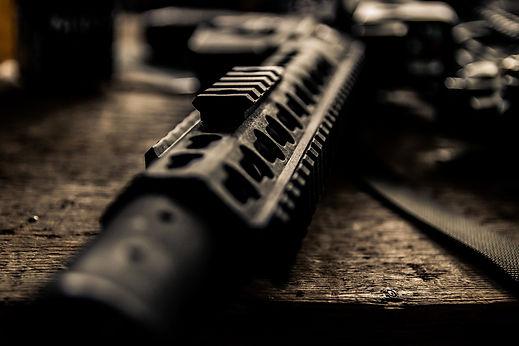 gun-4244135_1920.jpg
