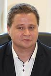 Tomasz Brzezicki.png