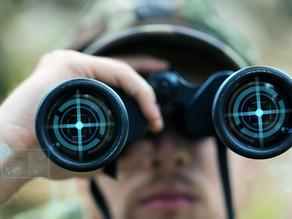 Co robić dalej z zakupami uzbrojenia?