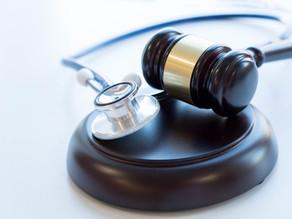 Zmiana art. 37a Kodeksu Karnego w Tarczy 4.0 oraz jej wpływ na odpowiedzialność za błąd medyczny