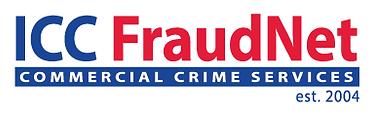 ICC FraudNet