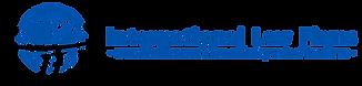 ILF - International Law Firms