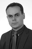 jarosław, kruk