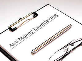 What has the amendment of the  Law of AML changed in the Polish legal system?