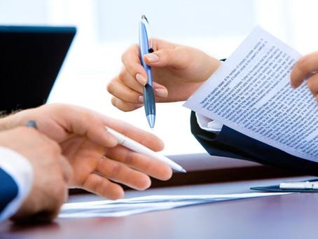 Upoważnienie zarządu wspólnoty do reprezentacji w procesie