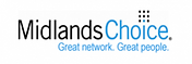 logo_midlandschoice.260x0.png