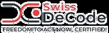 SwissDeCode.png