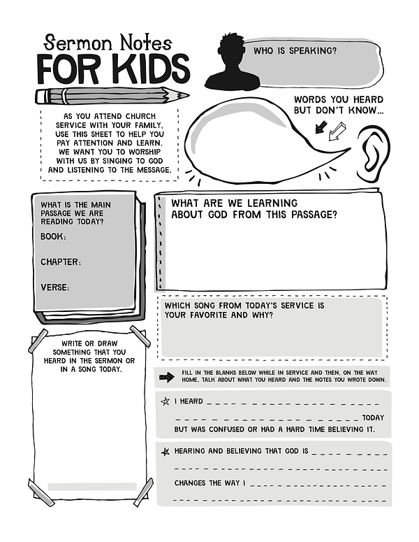 Sermon Notes for Kids.png