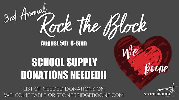 Rock the Block 2021 Donation slide.png