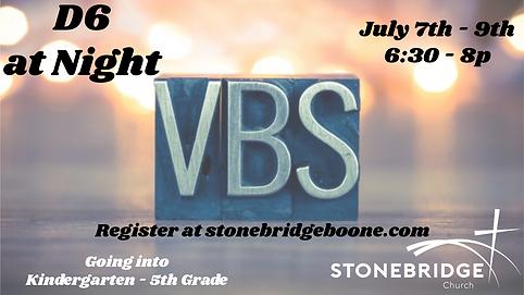 VBS 2021 Registration.png